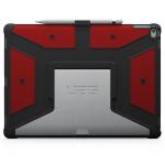UAG – etui ochronne do iPad Pro