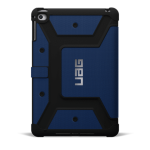 UAG Folio – etui ochronne do iPad mini 4