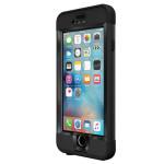 LifeProof nüüd – obudowa wodoszczelna do iPhone'a 6s