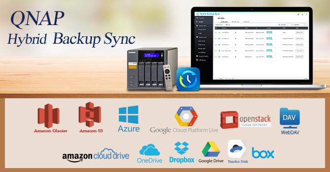 Hybrid-Backup-Sync_PR