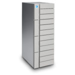 LaCie 12big Thunderbolt™ 3