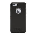OtterBox Defender – obudowa ochronna z klipsem do iPhone 6s