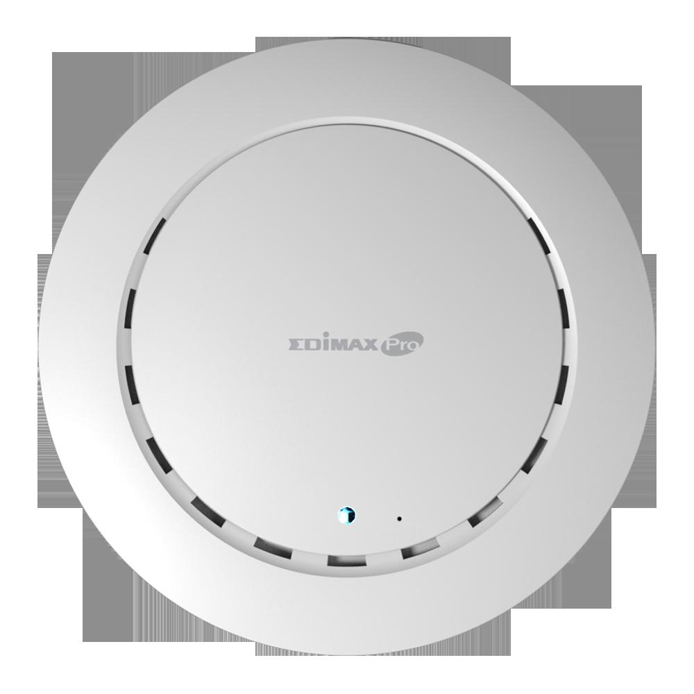 Edimax Pro CAP300