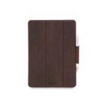 Knomo Folio – etui skórzane do iPad Pro 12.9″