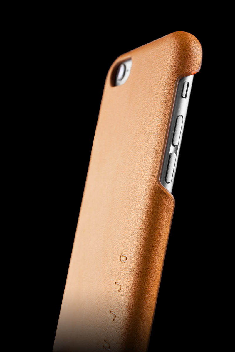 leather-case-for-iphone-6s-tan-006-1