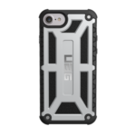 UAG Monarch – obudowa ochronna do iPhone 6s/7