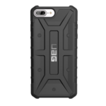 UAG Pathfinder – obudowa ochronna do iPhone 6s Plus/7 Plus