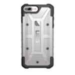 UAG Plasma – obudowa ochronna do iPhone 6s Plus/7 Plus