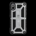 UAG Monarch – obudowa ochronna do telefonu