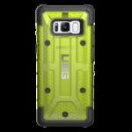 UAG Plasma – obudowa ochronna do telefonu