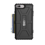 UAG Trooper – obudowa ochronna do iPhone 6s Plus/7 Plus