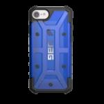 UAG Plasma – obudowa ochronna do iPhone 6s/7