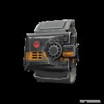 Sphero Force Band – opaska sterująca BB-8 by Sphero