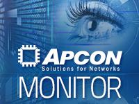 apcon_monitor_thumbnail_0