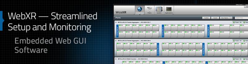 webxr
