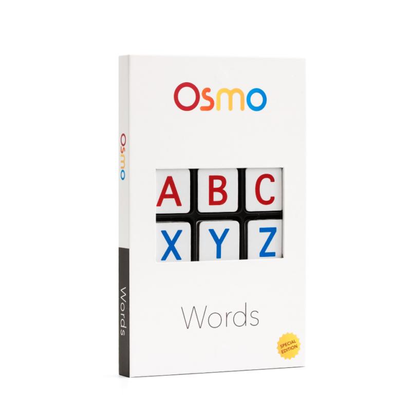 words_box