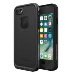 LifeProof fre – obudowa ochronna do iPhone 7