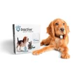 Tractive – lokalizator GPS dla zwierząt domowych