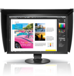 EIZO ColorEdge CG2420