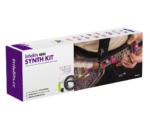 LittleBits Synth Kit – syntezator modułowy dla dzieci