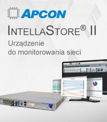 Apcon