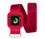 Twelve South ActionSleeve – opaska na ramię do Apple Watch