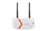 SGX 5150: IoT Device Gateway