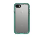 LifeProof nüüd – obudowa wodoszczelna do iPhone 7