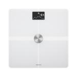 Nokia Body+ waga Wi-Fi z pełną analizą składu masy ciała