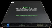 Garland EdgeLens In-line Security