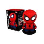 Sphero Spiderman – interaktywna zabawka sterowana smartfonem lub tabletem