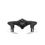 Propel DC Large HD BATWING – dron z funkcją video HD i technologią stabilizacji wysokości (czujnik barometryczny)