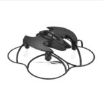 Propel DC Small Batwing – dron z akrobacjami 360°