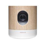 Nokia Home – kamera HD z czujnikami jakości powietrza