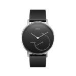 Nokia Steel – zegarek monitorujący aktywność fizyczną i sen