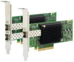 Karty HBA Broadcom Emulex Gen 6