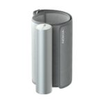 Nokia BPM+ – bezprzewodowy ciśnieniomierz podróżny