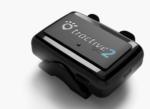 Tractive 2 – lokalizator GPS dla zwierząt z czujnikiem przegrzania i śledzeniem aktywności