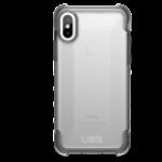 UAG Plyo – obudowa ochronna do telefonu