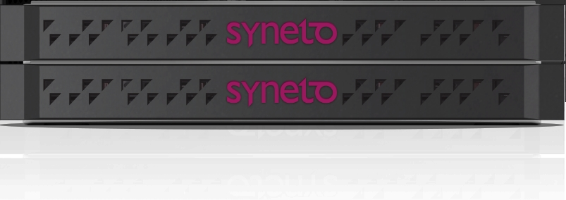 Syneto HYPERSeries 2000