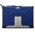 UAG Composite – obudowa ochronna do Microsoft Surface Pro 4 & Pro 2017