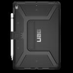 UAG Metropolis – obudowa ochronna do iPad Pro 10.5″