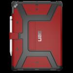 UAG Metropolis – obudowa ochronna do iPad Pro 12.9″