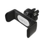 Kenu Airframe Pro – uniwersalny uchyt samochodowy na kratkę nawiewu z fukcją 360° Pivot