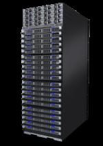 CS8500 Series – Quantum™ HDR 200Gb/s