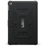 UAG Folio – obudowa ochronna do iPad Air 2