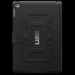 UAG Folio – obudowa ochronna do iPad Air 2