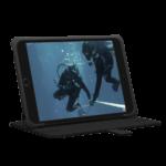 UAG Folio – obudowa ochronna do iPad mini 4