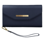 iDeal Mayfair Clutch – obudowa ochronna z klapką do iPhone