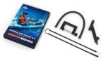 Deeper Flexible Arm Mount 2.0 – elastyczny uchwyt mocujący